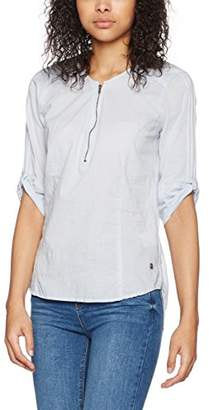 M.O.D. Women's BL219 Blouse