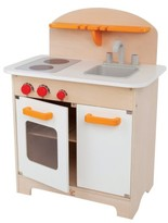 Hape Infant Gourmet Kitchen