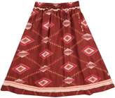 Scotch R'Belle Skirts - Item 35308536