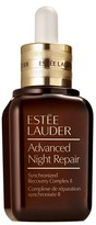 Estee Lauder 'Advanced Night Repair' Synchronized Recovery Complex Ii