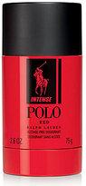 Ralph Lauren Polo Red Intense Deodorant