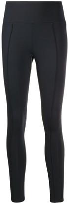 Vaara Nica pintuck leggings