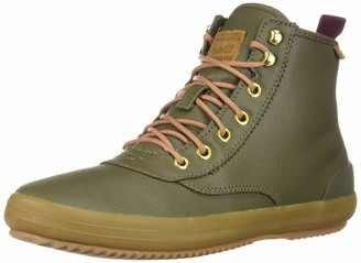 Keds Boots For Women | Shop the world's