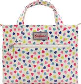 Cath Kidston Confetti Hearts Box Bag