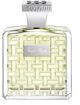 Houbigant Paris Fougere Royale 1882 Eau de Parfum, 3.3 oz./ 98 mL