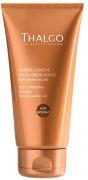 Thalgo Self Tanning Cream 150ml