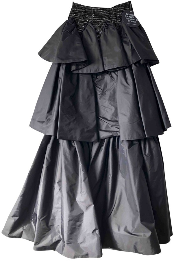 Sass Bide Skirts On Sale Shopstyle