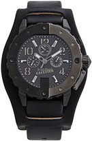 Jean Paul Gaultier Men's Watch 8500201