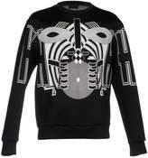 Les Hommes Sweatshirts - Item 12060326