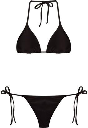 BRIGITTE 3 pieces bikini set