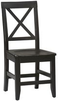 Linon Anna Dining Chair