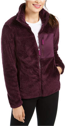 Columbia Keep Cozy Thermo Stretch Fleece Jacket