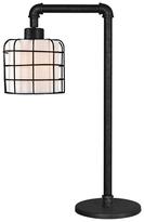 Kenroy Home Mali Table Lamp