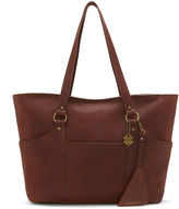 Lucky Brand Corey Tote