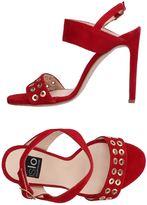 Islo Isabella Lorusso Sandals - Item 11213785