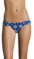 rhythm Florence Tropic Bikini Bottom