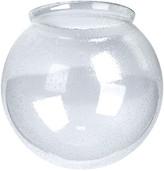 Rejuvenation 12in Seeded Globe Shade