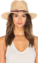 Ale By Alessandra Jurere Hat