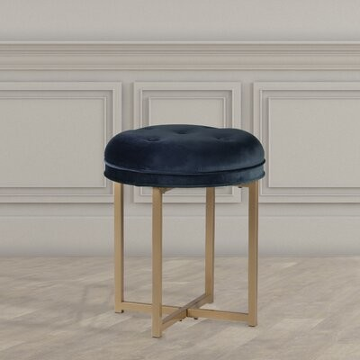 Bathroom Vanity Stools Shop The World S Largest Collection Of Fashion Shopstyle