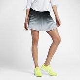 Nike NikeCourt Flex Victory Women's Tennis Skirt