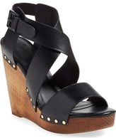 Joie 'Cecilia' Wedge Sandal (Women)