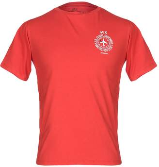 Avirex T-shirts