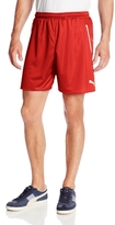 Puma Men's Speed Shorts