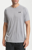 Under Armour Men's 'Ua Tech' Loose Fit Short Sleeve T-Shirt