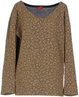 Vivienne Westwood Sweaters - Item 39774069
