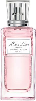 Christian Dior 1.0 oz. Love is In the Air Hair Mist