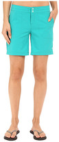 Mountain Hardwear Right BankTM Shorts