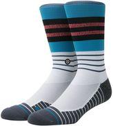 Stance Triot Crew Athletic Sock