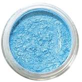 Amore Mio Cosmetics Shimmer Powder, Sh18, 2.5-Gram by Amore Mio Cosmetics