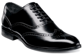 Stacy Adams Stockwell Wingtip Oxford
