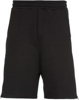 McQ Cotton Shorts