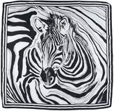 Roberto Cavalli Square scarves - Item 46525502