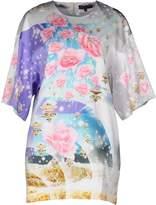 Manish Arora Short dresses - Item 34677509