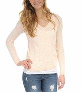 Roxy Bexley Sweater 8113806