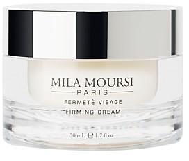 Mila Louise Moursi Firming Cream