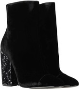 KENDALL + KYLIE Ankle boots - Item 11324248
