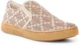 Børn Richie Slip-On Sneaker