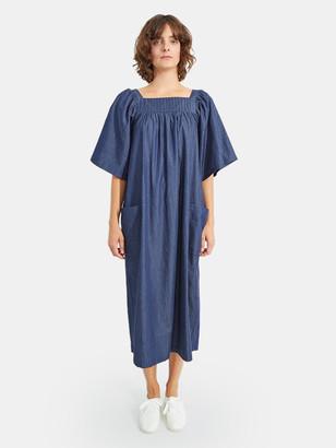 M.PATMOS Louise Dress