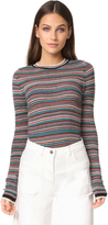 MiH Jeans Moonie Sweater