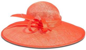 Phase Eight Kalia Wide Brim Hat