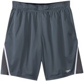Speedo Men's Splice Team Short 8114314
