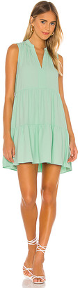 Amanda Uprichard Rylee Dress