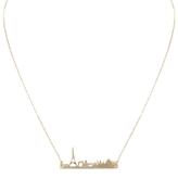 Skyline Necklace