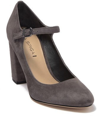 Via Spiga Deanna Mary Jane Pump