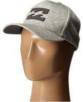Billabong All Day Flex Flexfit Hat