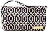 Ju-Ju-Be Women's Be Quick Wristlet